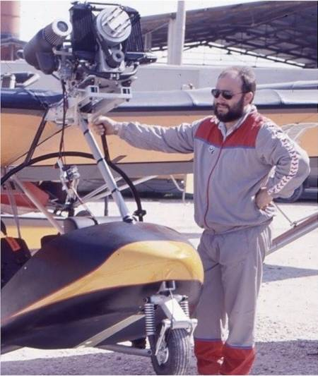 Alfredo Di Cesare-Innovaviation-fx1